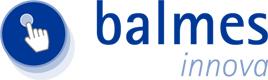 logo_balmes_innova_ppal